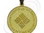 Medallas Conmemorativas