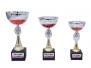 Trofeos/Copas